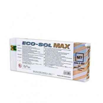 ROLAND ECO-SOL MAX METALLIC...