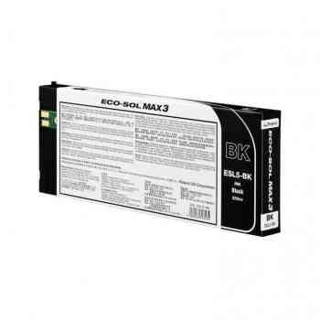 ROLAND ECO-SOL MAX-3 BLACK...