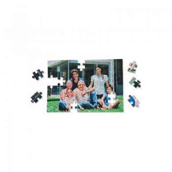 SUBLIMACION PUZZLE A4...