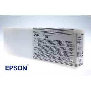 EPSON STYLUS PRO 11880...