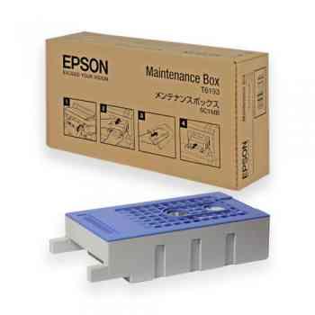 EPSON SURE TC-5000 TANQUE...
