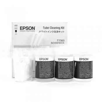 EPSON TUBE CLEANING KIT...