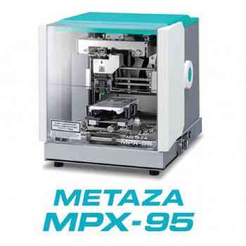 ROLAND METAZA MPX-95
