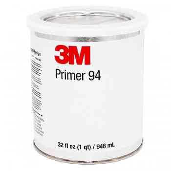 BOTE 3M PRIMER 94 1/2 235ml