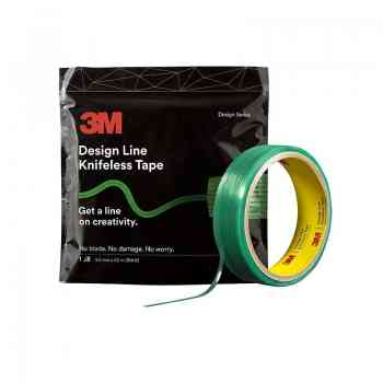 3M KNIFELESS TAPE HILO D...