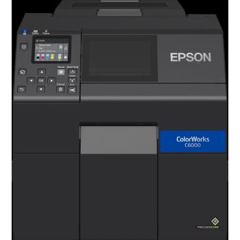 EPSON CW-C6000Ae IMPRESORA...