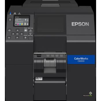 EPSON CW-C6000PE IMPRESORA...