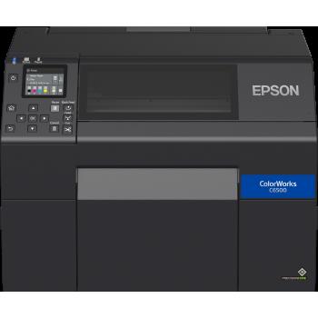 EPSON CW-C6500Ae IMPRESORA...