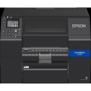 EPSON CW-C6500PE IMPRESORA...