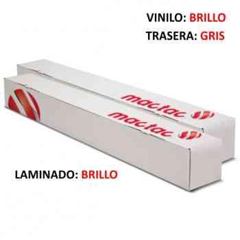 COMBO MACPOLY/LAM 9500...