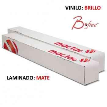 COMBO MACPOLY/LAM 9300 BF...