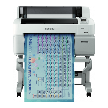 EPSON SURE COLOR SC-T3200...
