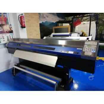 XC-540 Plotter de impresión...