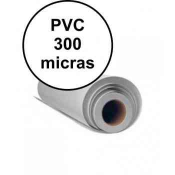 JETTRANS PVC RIGIDO 300mc...